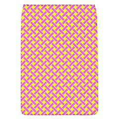 Pattern Flap Covers (l)  by Valentinaart