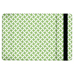 Pattern Ipad Air Flip by Valentinaart