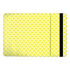 Pattern Samsung Galaxy Tab Pro 10 1  Flip Case by Valentinaart