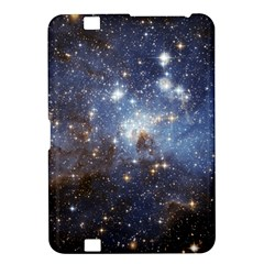 Large Magellanic Cloud Kindle Fire Hd 8 9  by SpaceShop