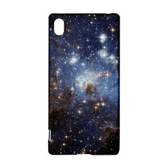 Large Magellanic Cloud Sony Xperia Z3+ by SpaceShop