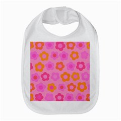 Pink Floral Pattern Amazon Fire Phone by Valentinaart