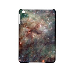 Tarantula Nebula Ipad Mini 2 Hardshell Cases by SpaceShop
