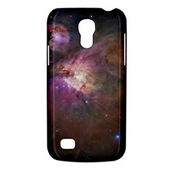 Orion Nebula Galaxy S4 Mini by SpaceShop