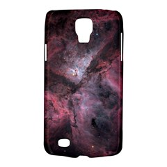 Carina Peach 4553 Galaxy S4 Active by SpaceShop