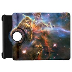 Pillar And Jets Kindle Fire Hd 7  by SpaceShop