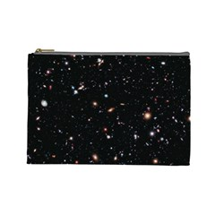 Extreme Deep Field Cosmetic Bag (large)