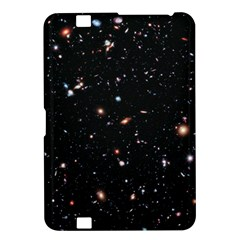 Extreme Deep Field Kindle Fire Hd 8 9  by SpaceShop