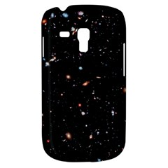 Extreme Deep Field Galaxy S3 Mini by SpaceShop