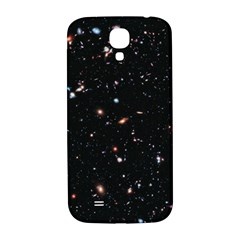 Extreme Deep Field Samsung Galaxy S4 I9500/i9505  Hardshell Back Case by SpaceShop