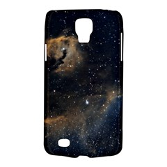 Seagull Nebula Galaxy S4 Active by SpaceShop