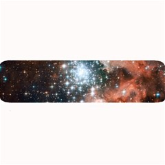 Star Cluster Large Bar Mats by SpaceShop