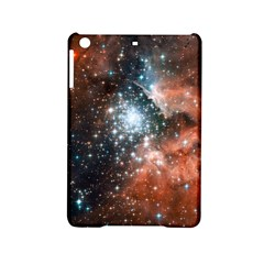 Star Cluster Ipad Mini 2 Hardshell Cases by SpaceShop