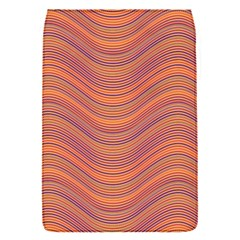 Pattern Flap Covers (s)  by Valentinaart