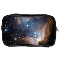 New Stars Toiletries Bags by SpaceShop