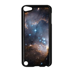 New Stars Apple Ipod Touch 5 Case (black) by SpaceShop