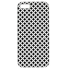 Pattern Apple Iphone 5 Hardshell Case With Stand by Valentinaart