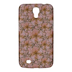 Nature Collage Print Samsung Galaxy Mega 6 3  I9200 Hardshell Case by dflcprints