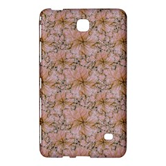 Nature Collage Print Samsung Galaxy Tab 4 (8 ) Hardshell Case  by dflcprints