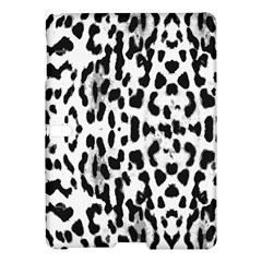 Animal Print Samsung Galaxy Tab S (10 5 ) Hardshell Case  by Valentinaart