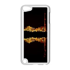 Waste Incineration Incinerator Apple Ipod Touch 5 Case (white) by Simbadda