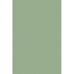 Mardi Gras  5 5  X 8 5  Notebooks by PhotoNOLA