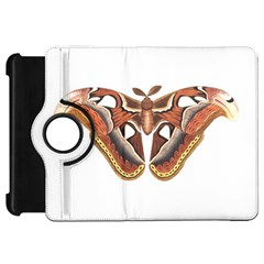 Butterfly Animal Insect Isolated Kindle Fire Hd 7  by Simbadda