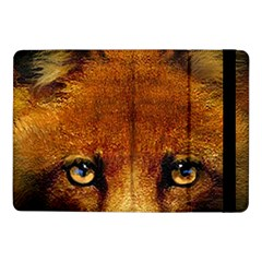 Fox Samsung Galaxy Tab Pro 10 1  Flip Case by Simbadda
