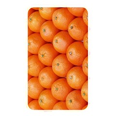 Orange Fruit Memory Card Reader by Simbadda