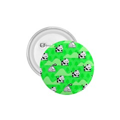 Animals Cow Home Sweet Tree Green 1 75  Buttons by Alisyart