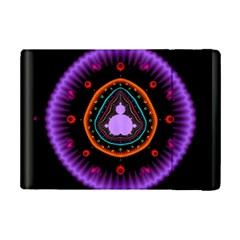 Hypocloid Ipad Mini 2 Flip Cases by Simbadda