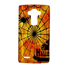 Halloween Weird  Surreal Atmosphere Lg G4 Hardshell Case by Simbadda