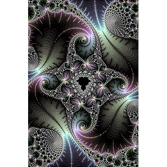 Beautiful Curves 5 5  X 8 5  Notebooks by Simbadda