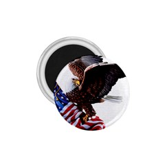 Independence Day United States 1 75  Magnets by Simbadda