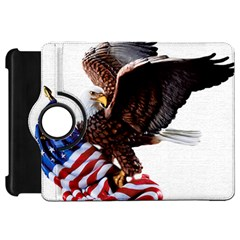 Independence Day United States Kindle Fire Hd 7  by Simbadda