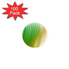 Folded Paint Texture Background 1  Mini Magnets (100 Pack)  by Simbadda