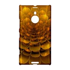 Yellow Flower Nokia Lumia 1520