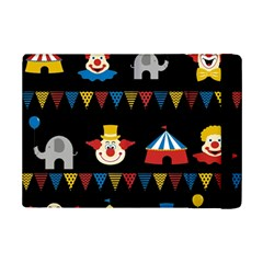 Circus  Ipad Mini 2 Flip Cases by Valentinaart