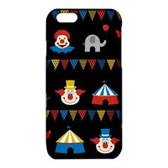 Circus  iPhone 6/6S TPU Case