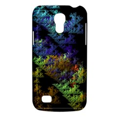 Fractal Forest Galaxy S4 Mini by Simbadda