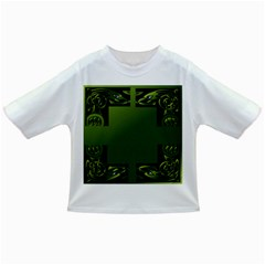 Celtic Corners Infant/toddler T Shirts by Simbadda