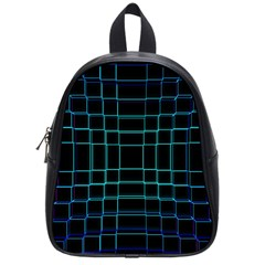 Abstract Adobe Photoshop Background Beautiful School Bags (small)  by Simbadda