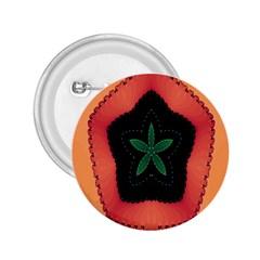 Fractal Flower 2.25  Buttons