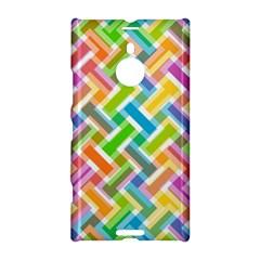 Abstract Pattern Colorful Wallpaper Nokia Lumia 1520 by Simbadda