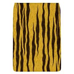 Seamless Fur Pattern Flap Covers (s)  by Simbadda