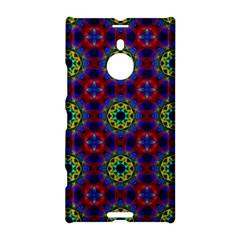 Abstract Pattern Wallpaper Nokia Lumia 1520 by Simbadda