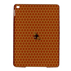 The Lonely Bee Ipad Air 2 Hardshell Cases by Amaryn4rt