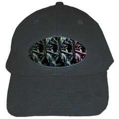 Wild Child Black Cap