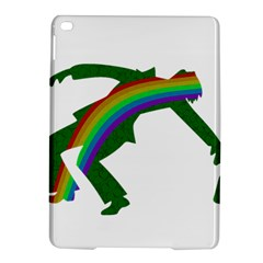 St  Patricks Ipad Air 2 Hardshell Cases by Valentinaart