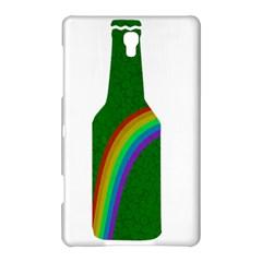 St  Patricks Samsung Galaxy Tab S (8 4 ) Hardshell Case  by Valentinaart